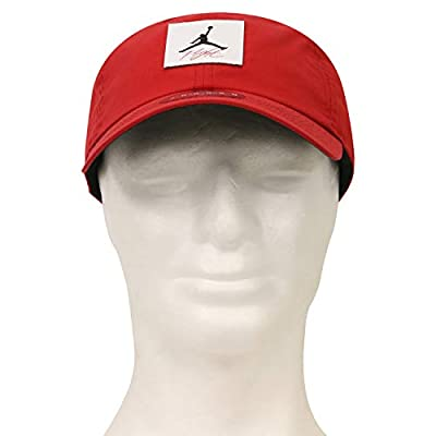Nike Jordan H86 Legacy