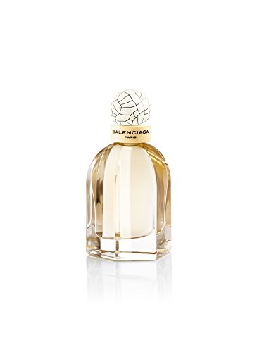 Balenciaga Damend?fte Femme Eau de Parfum Spray 50 ml