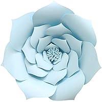Suchergebnis Auf Amazon De Fur Blumen Deko Wand Blumen