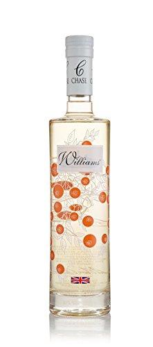 Chase Seville Orange Gin (1 x 0.7 l) (Orangensaft Und Gin)