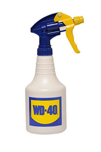 pulverisateur-pour-produit-multifonction-wd-40