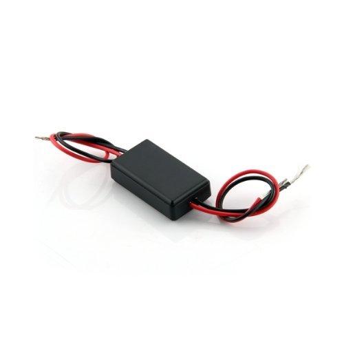 sodialr-flash-strobe-controller-flasher-module-for-led-brake-tail-stop-light-12-16v