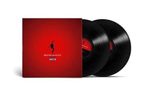 10-ans-de-live-double-vinyle