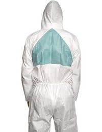 3 M GT700000596 pantalon de protection taille XL 1 pièce