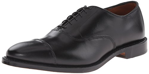 allen-edmonds-hombres-park-avenue-cap-toe-oxfordnegro8-d