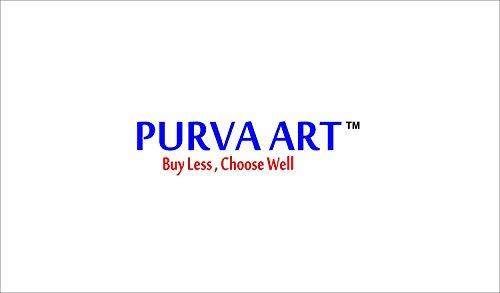 Purva-Art-Womens-Banglori-Silk-Lehenga-Choli-PaRzplc041PinkFree-Size-Semi-Stitched