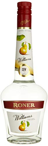 Roner Williams Birnenbrand (1 x 0.7 l)