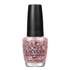 opi-disney-muppets-most-wanted-collection-lets-do-anything-we-want-m78