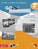 Go International! 2 WB [KSIĄŻKA]