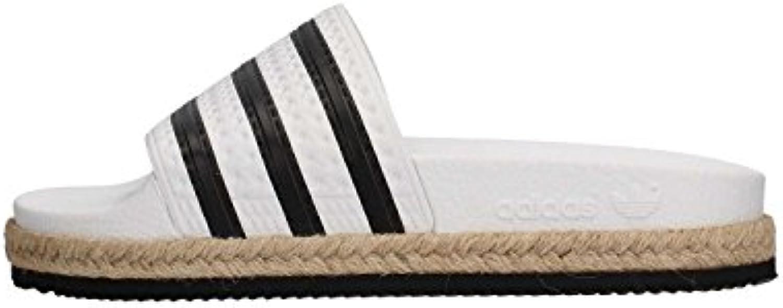 Adidas CQ3092 Zapatilla Mujer  En línea Obtenga la mejor oferta barata de descuento más grande