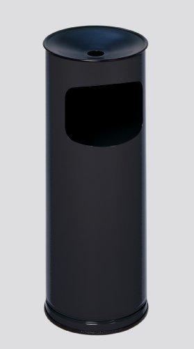 compuesto-cendrier-poubelle-de-seguridad-de-chapa-de-acero-altura-610-mm-capacidad-papelera-17-l-ant