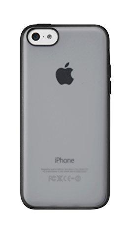 incase-pop-case-for-iphone