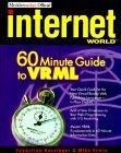 60 Minute Guide to Vrml (Mecklermedia...
