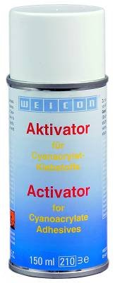 weicon-ca-aktivator-spray-150-ml-12500150
