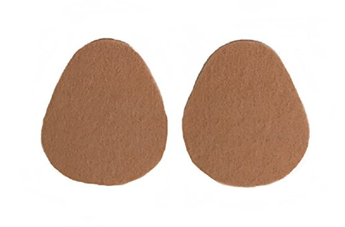 10159-pedi-pads-large-1-8-felt-106lg-100-pack-part-10159-by-aetna-felt-corporation-qty-of-1-pack-by-