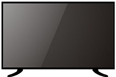 POWEREYE PLED 020NN 22 Inches Full HD LED TV