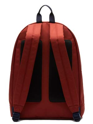 Lacoste Neocroc Fantaisie Backpack Henna