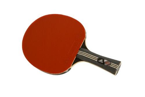 adidas Tischtennisschläger Tour Core