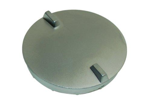 HOTPOINT Mikrowelle Regler. Original Teilenummer c00096489 (Hotpoint Mikrowelle)