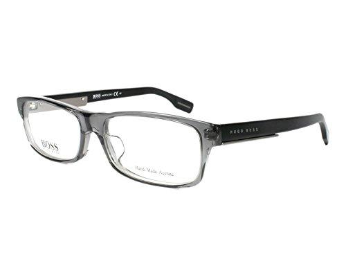 Hugo Boss Brillen BOSS 6023J 599