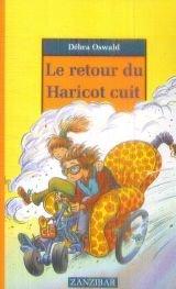 """<a href=""""/node/1161"""">Le retour du haricot cuit</a>"""