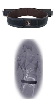 Serola-SI-Support-Belt
