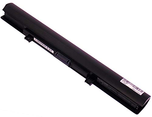 1brs Ersatz Für Notebook Akku (YASI MFG Laptop Akku Toshiba Satellite E45-B L50-B C50-B C50D-B C55-B L55-B C55-C2062 Series PA5185U-1BRS Akku [14.8V 3000mAh 45Wh])