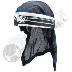 dye-paintball-zubehor-head-wrap-lines-2198