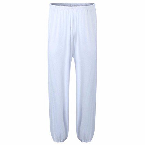 bluelover-loose-elastico-in-vita-yoga-mattina-pratica-sport-pantaloni-leggeri-da-uomo-e-da-donna-cas