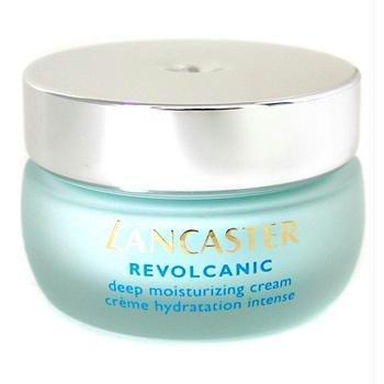 Lancaster Revolcanic Deep Moisturizing Cream (Dry Skin) - 50ml/1.7oz