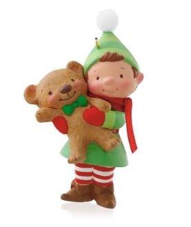 2014-hall-mark-keepsake-teddy-bear-maker