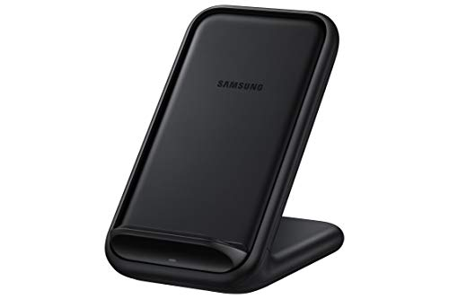 Samsung Wireless Charger Stand 15 w (Ep-N5200)