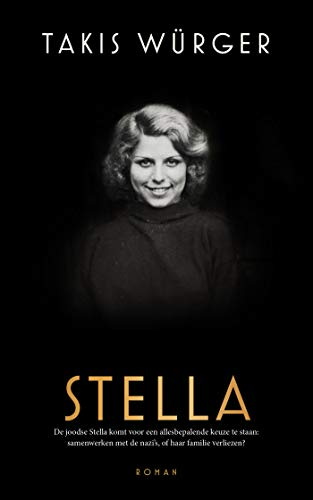 Stella (Dutch Edition)