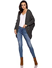Suchergebnis auf für: schwalbenschwanz Pullover