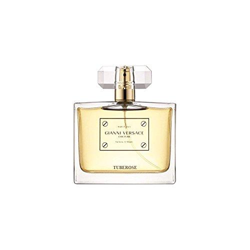 Versace Couture Tuberose Eau de Parfum 100 ml