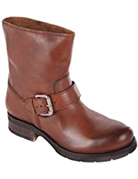 ab2369176624 Amazon.fr   Diesel - Chaussures femme   Chaussures   Chaussures et Sacs