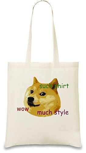 doge-such-style-sac-main