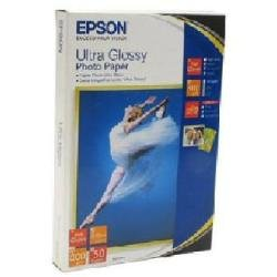 epson-ultra-glossy-photo-paper-papel-fotografico