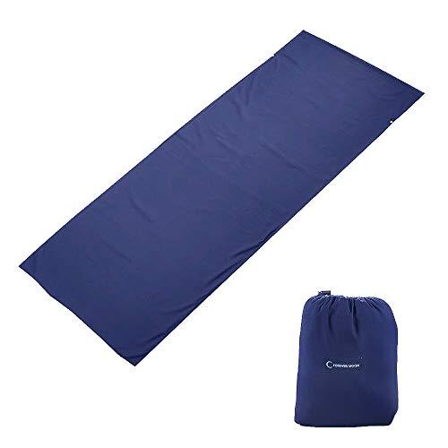 El forro saco dormir bolsas almohada previene colecciones