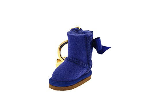 ugg-bailey-bow-boot-charm-night-sky-tailleone-size