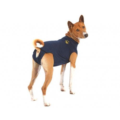 medical-pet-shirt-hund-blau-xxxs