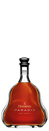 hennessy-paradis-cogn-070l