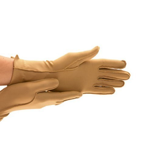 isotoner-full-finger-therapeutic-gloves-a25831-small-camel-by-totes