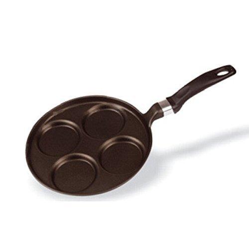 risoli-padella-saporella-risoli-a-crepes-25-cm