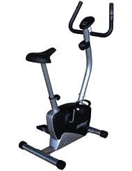 Striale SV 326 - Bicicleta magnética Indoor