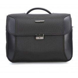 roncato-biz-20-15-aktentasche-mit-laptopfach-schwarz