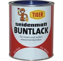 tiger-colourful-paint-for-interior-exterior-acrylic-324-satin-clear-25-litre