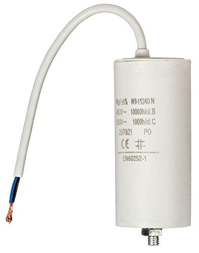 condensateur-moteur-electrique-40-uf-40uf-5-450v-cable-norme-en60252-neuf