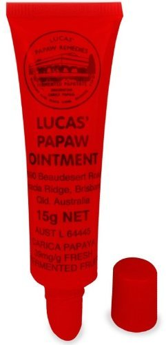 lucas-papaw-ointment-with-lip-applicator-best-treatment-for-chapped-lips-minor-burns-sunburn-cuts-in