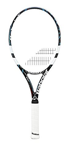 Babolat Pure Drive Lite GT French open New L3 4 3/8